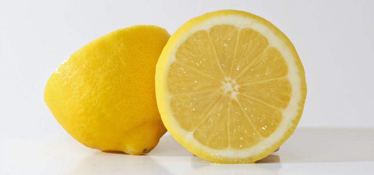 Primofiori Lemon