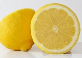 Limón Primofiori